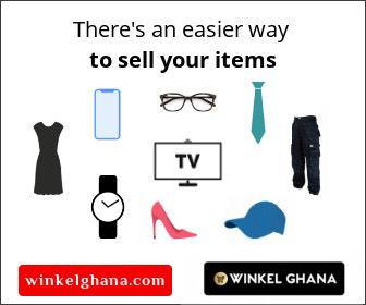 Winkel Ghana an e-commerce firm launched at the SIC Mall in Accra. Winkel Ghana is a website or platform created to help and support sole proprietors, wholesalers, business organizations as well as retailers to sell and promote their businesses online very conveniently and easily.