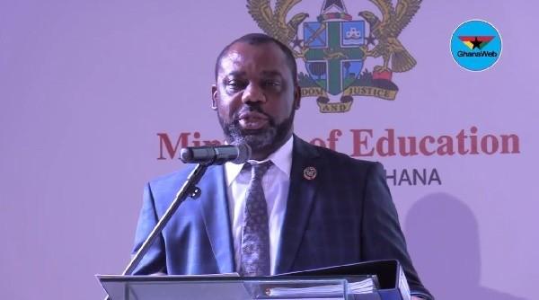 Martin Opoku Prempeh