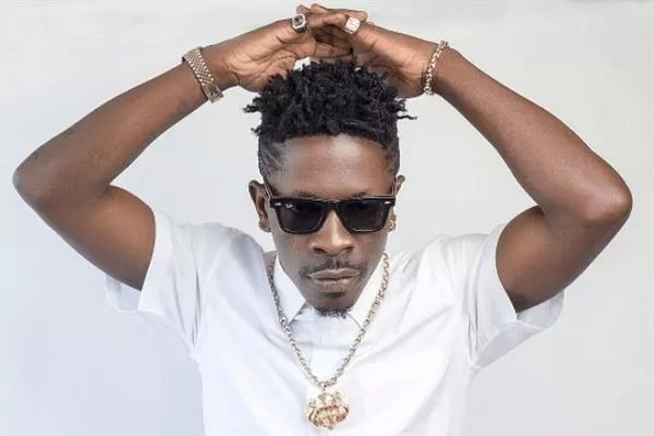 I have not had sex -shatta wale