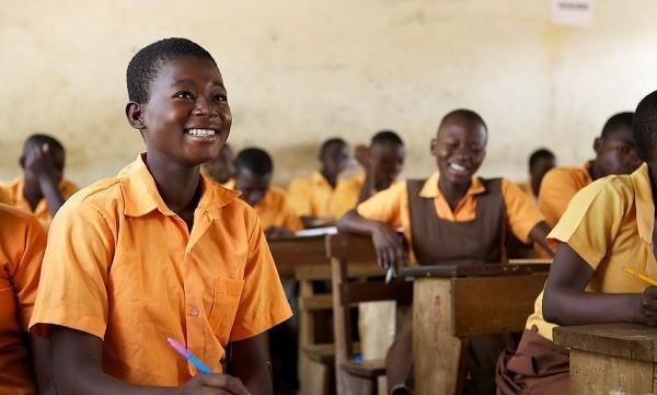 How Nigeria and Uganda lost sexuality education battle amid uproar