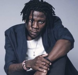 Returning VGMA plaques will be an insult to my fans – Stonebwoy
