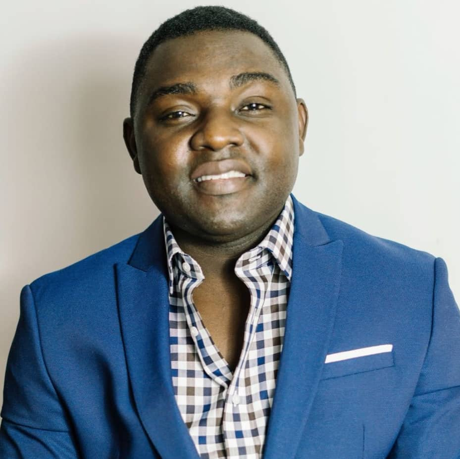 Judge issues arrest warrant for Kevin Ekow Baidoo Taylor