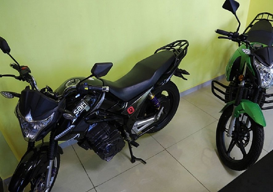 https://face2faceafrica.com/article/rwanda-launches-electric-bikes-after-grabbing-headlines-with-homemade-mobile-phones?fbclid=IwAR3eRY1l1xgc_PnaJDeHGlcqIe4epkBA_Yw2iWTut69M3JpbvKGPPj01pQg