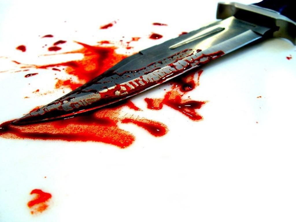 Brisbane stabbing