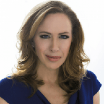 https://www.foxnews.com/opinion/kimberly-a-strassel-behold-the-lord-high-impeacher-failure-to-vote-on-inquiry-allows-schiff-to-make-up-rules-as-he-goes-along