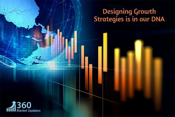 Market Analysis and Key Business Strategies