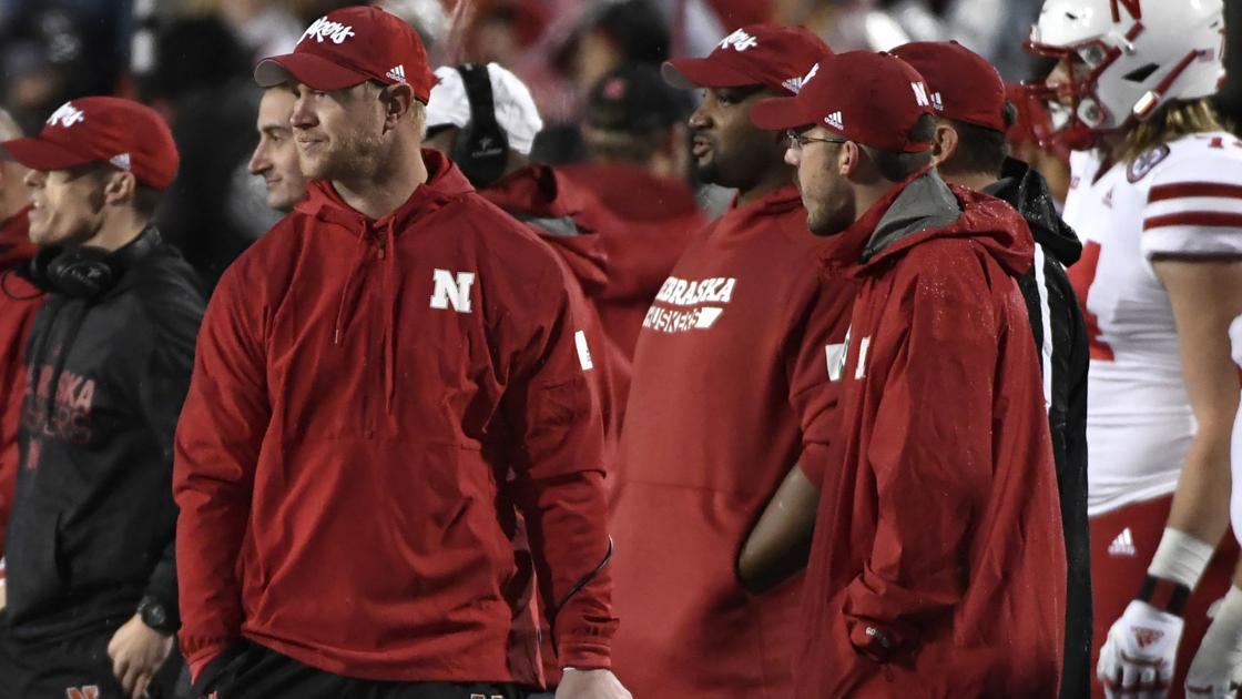 Latest Sports News: Driving for 6: Can a 5-7 Nebraska team get a bowl berth?; redshirt latest; recruiting update – Lincoln Journal Star