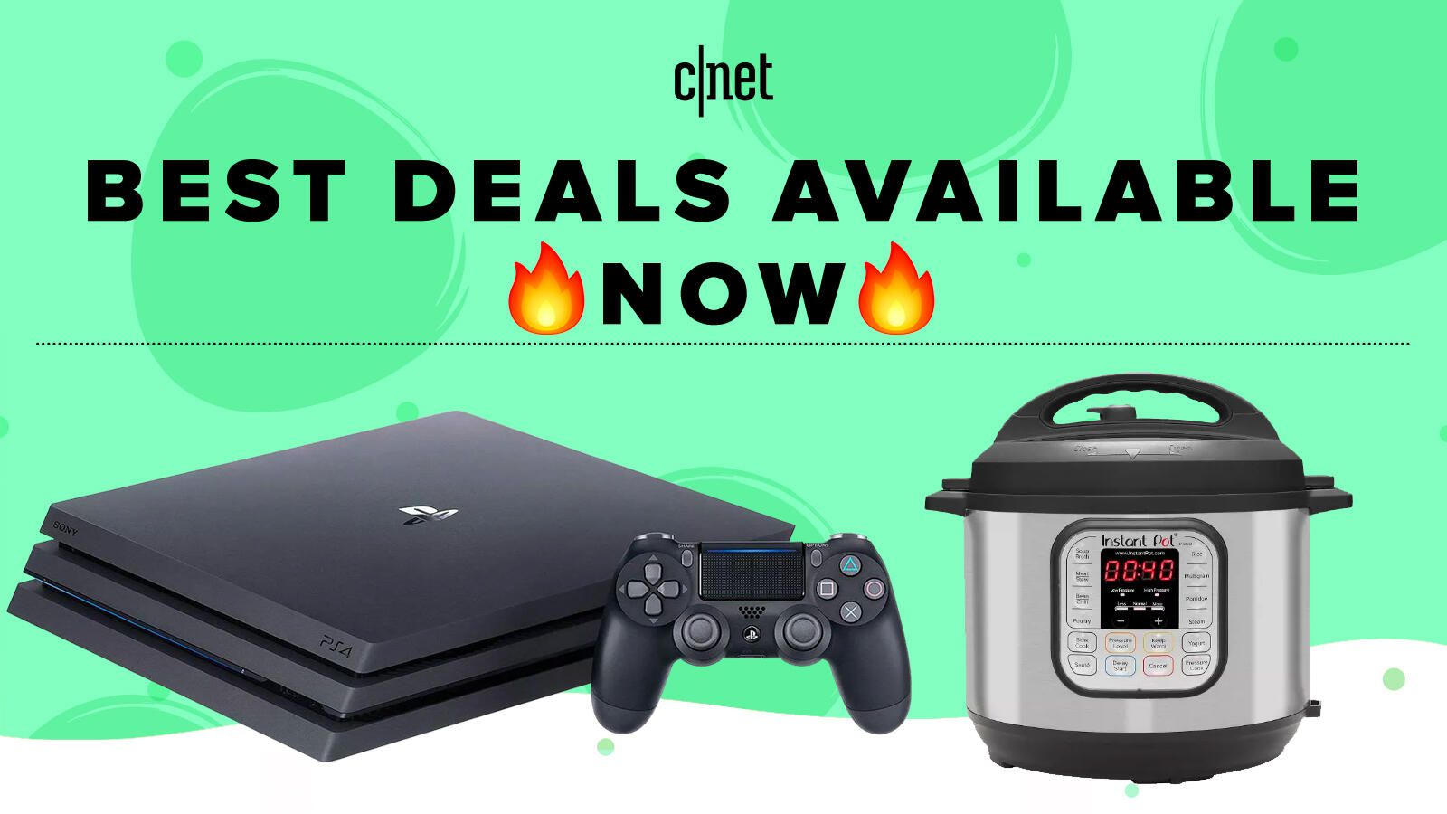 Tech News: Black Friday 2019 deals: $250 iPad, $149 Fitbit Versa and save $150 on Xbox One X bundle – CNET