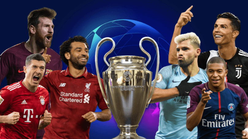 Sports News: Supercomputer Predicts The Champions League Winner For 2019-20 Season