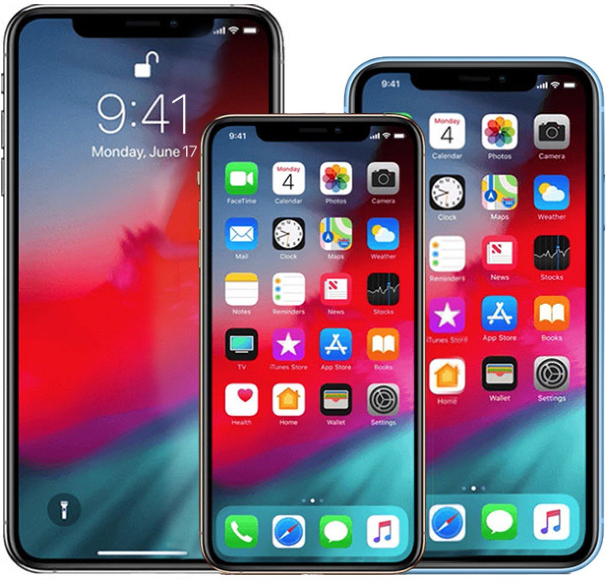 Tech News: Apple Expected to Release 5.4-Inch and 6.7-Inch iPhones With Thinner Displays in 2020 – MacRumors