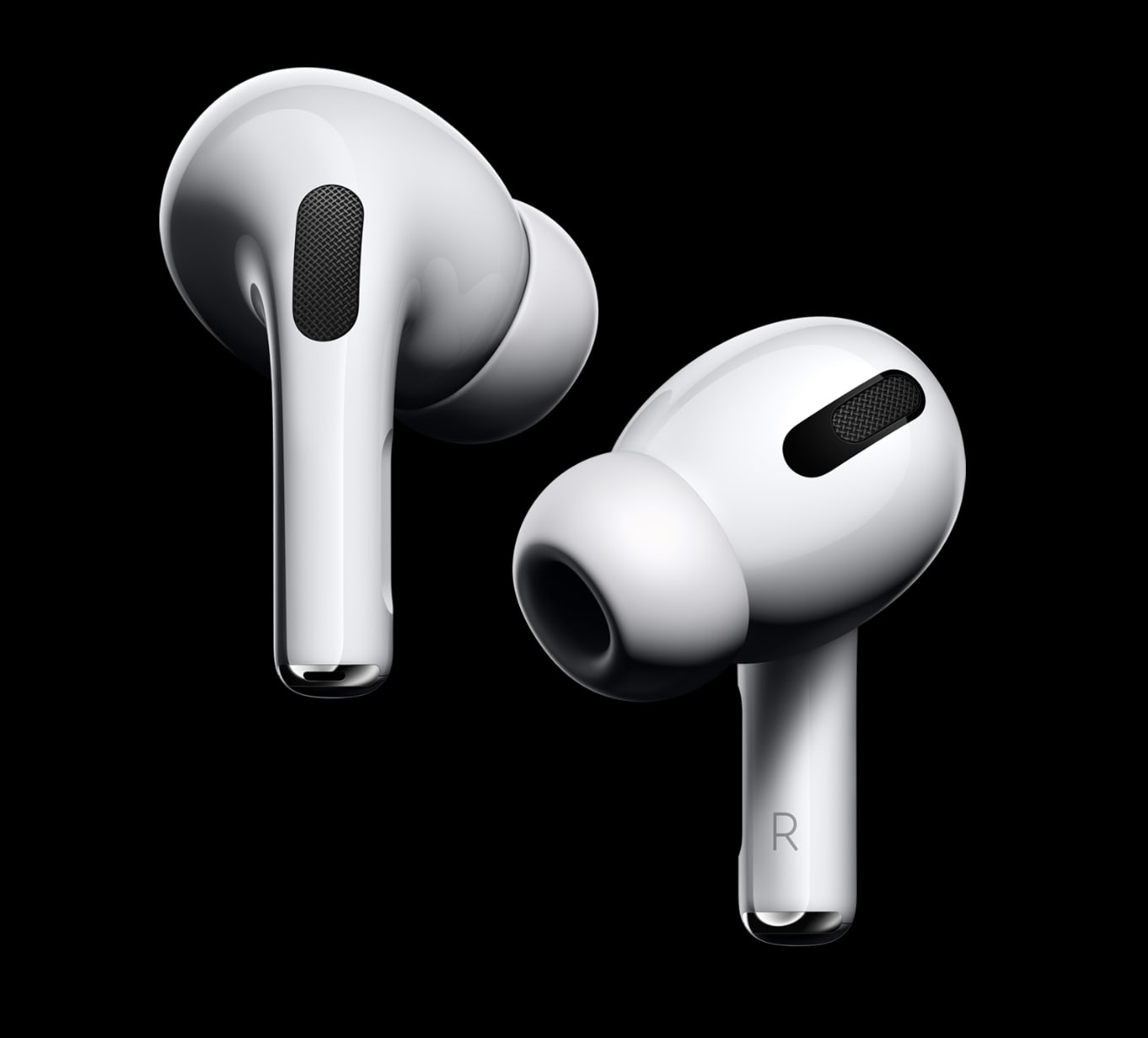 Tech News: You can't get AirPods Pro from Apple before the holidays, so Apple is doubling orders — here's where they're still in stock – CNBC
