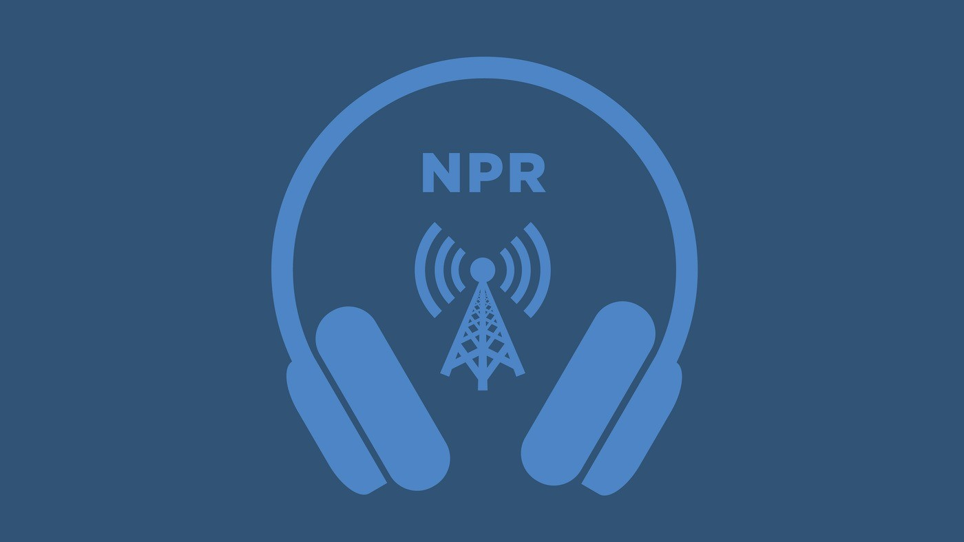 Political News: Port Neches Explosion: Texas Chemical Plant Blast Injures 3 People – NPR