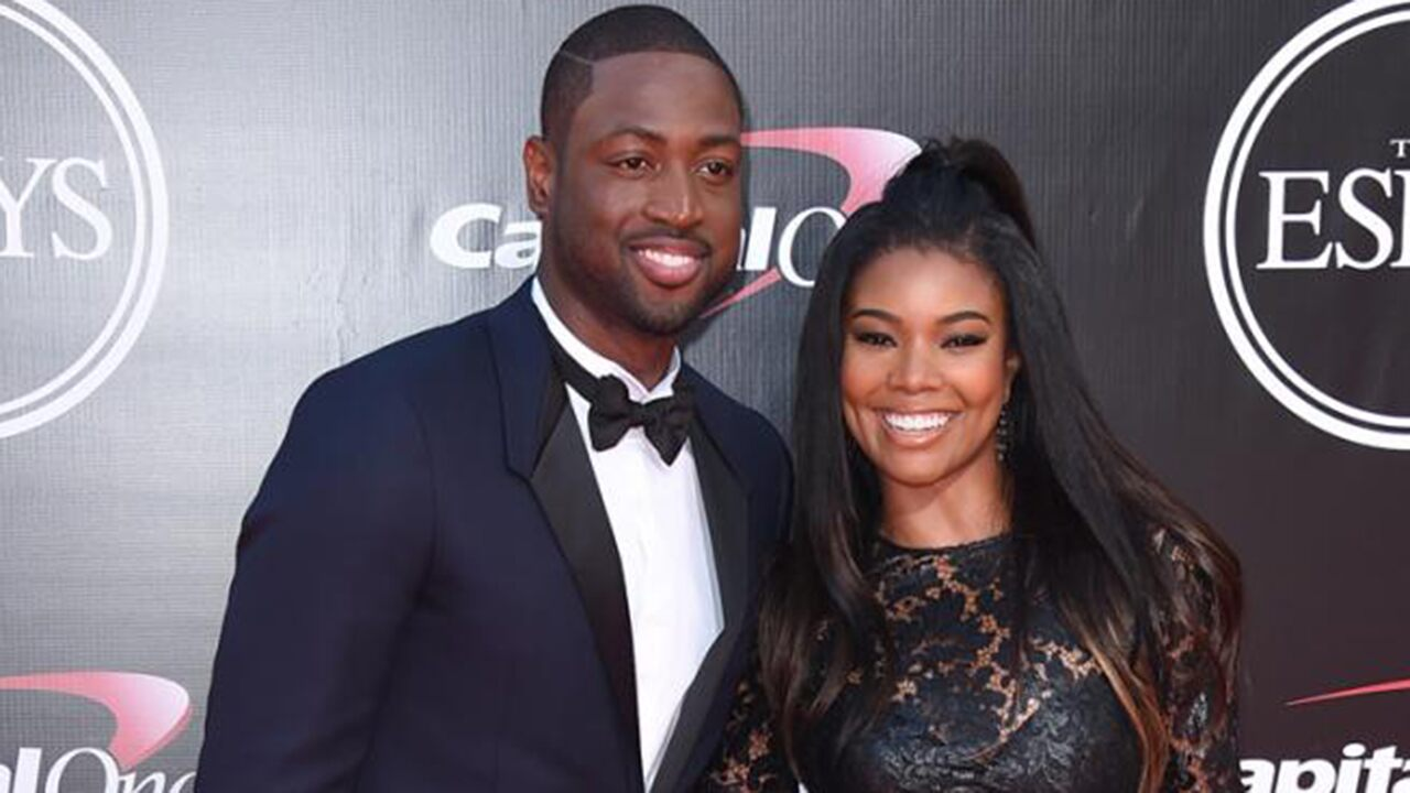 Political News: Dwyane Wade says Gabrielle Union was fired from 'AGT,' praises wife for 'standing up for what she stands for' – Fox News