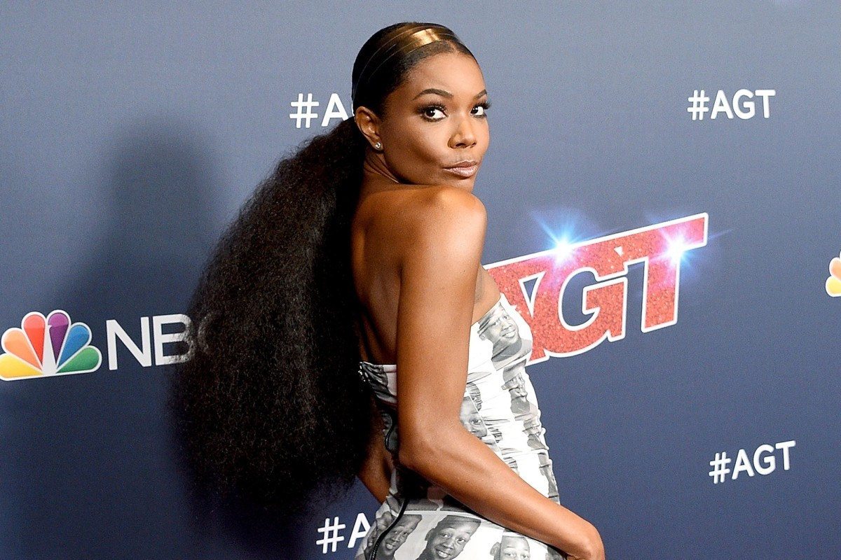 """Political News: NBC puzzled over 'America's Got Talent""""s Gabrielle Union drama – Page Six"""