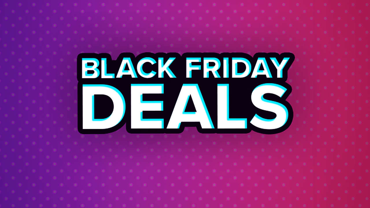 Tech News: Best Black Friday Gaming Deals 2019: PS4, Xbox One, Nintendo Switch, PC – GameSpot