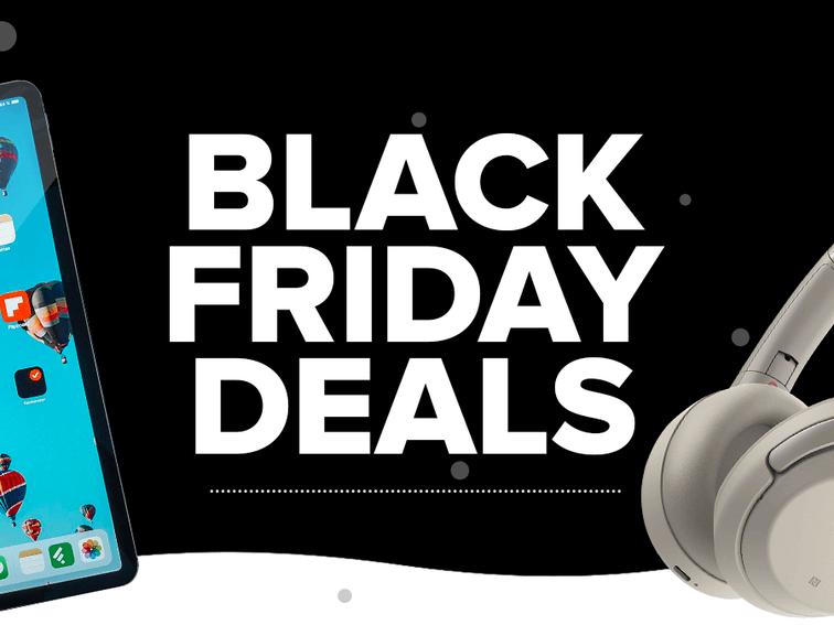 Tech News: Black Friday at Target 2019: Early savings on Apple, Nikon, Samsung and more – CNET