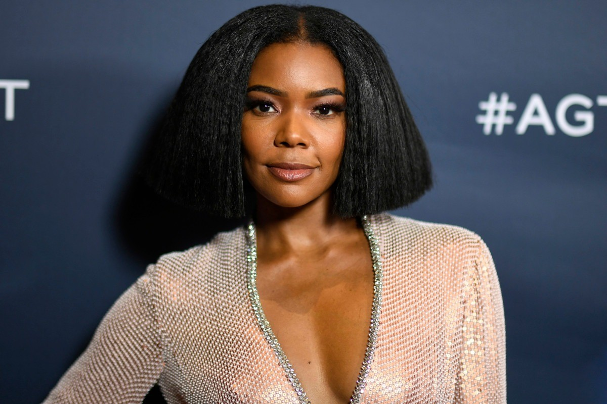 Political News: Gabrielle Union 'humbled and thankful' amid 'America's Got Talent' controversy – Page Six