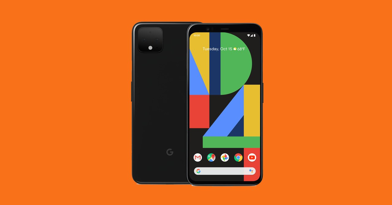 Political News: Best Black Friday Deals on Google Devices (2019): Pixel, Nest, Chromecast – WIRED