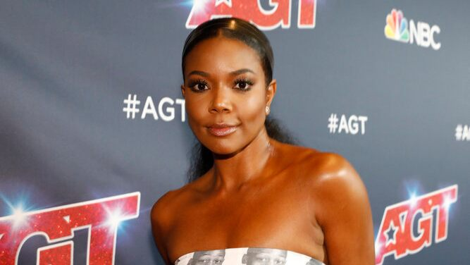 Fox news today: Gabrielle Union speaks out amid 'America's Got Talent' controversy: 'So much gratitude'