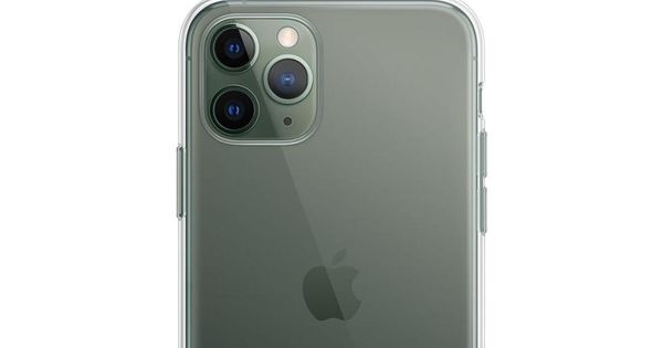 Tech News: The 12 Best Apple iPhone 11 Pro And iPhone 11 Pro Max Cases You Can Buy Right Now (Updated) – Forbes