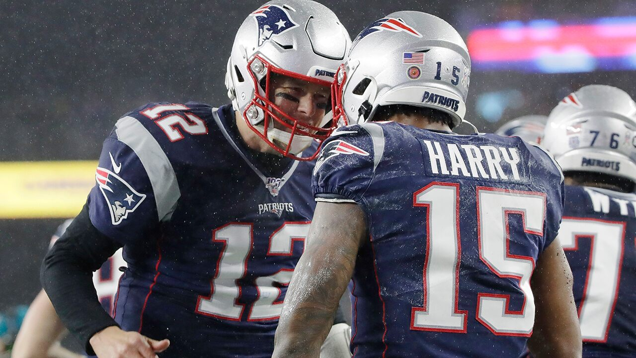 Fox news today: New England Patriots search for fourth kicker as 8 players miss practice because of flu-like symptoms: report
