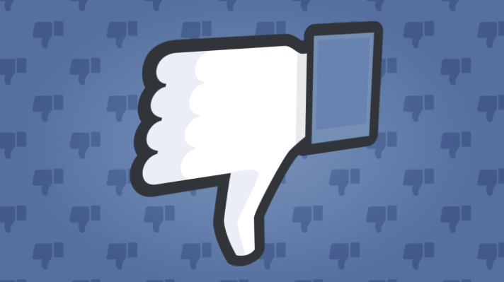 Political News: Facebook, Instagram, and Messenger are down for many around the world (Update: Back up!) – TechCrunch