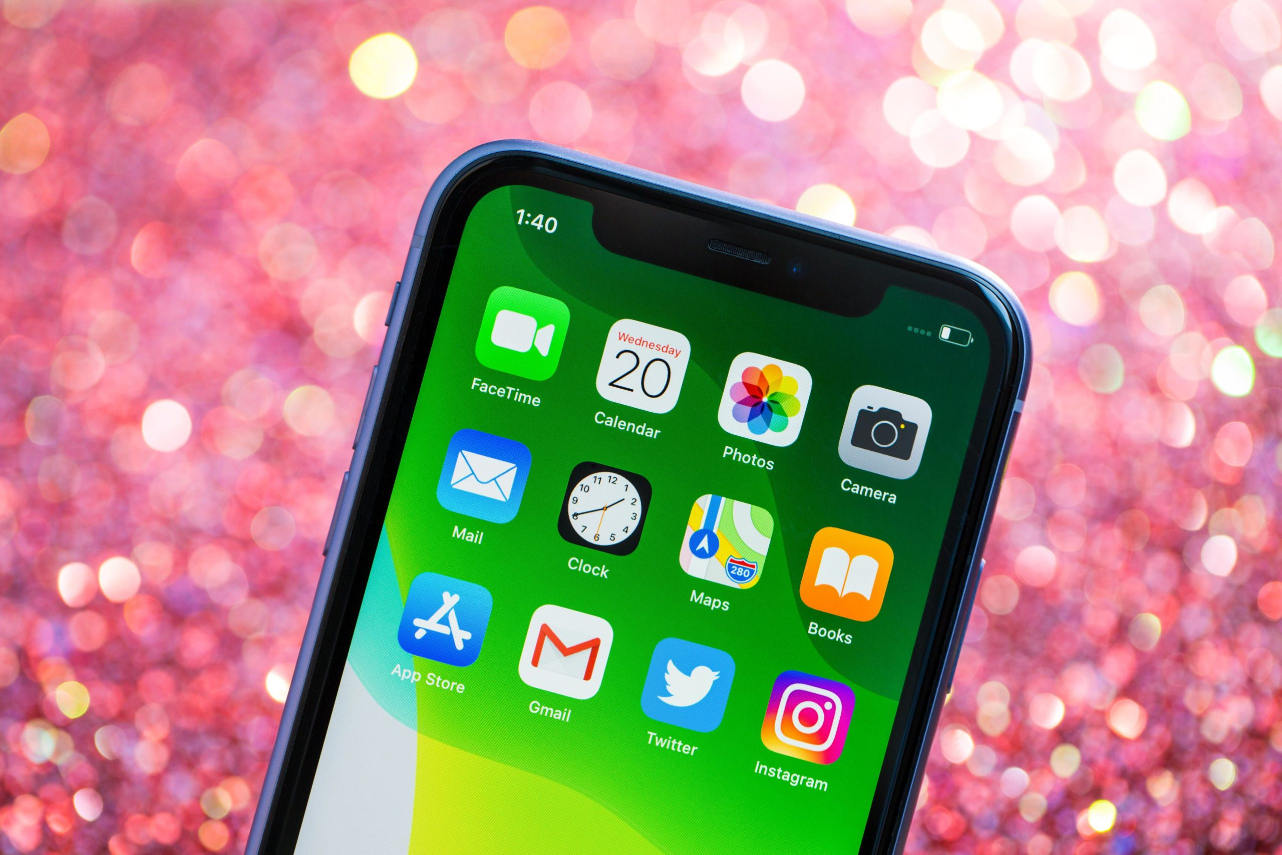 Political News: Apple Black Friday 2019: Best deals are going fast (just updated) – CNET