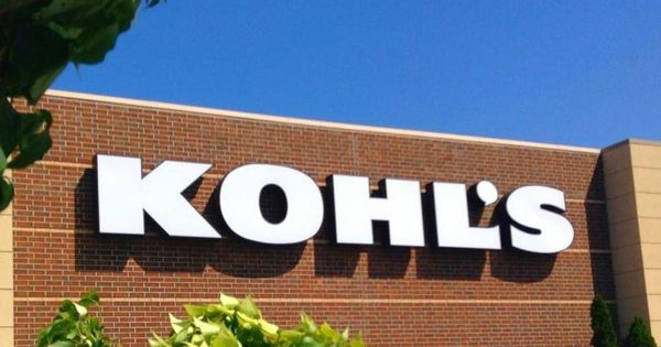 Political News: Kohl's Black Friday 2019 Deals: Here Are The Best Deals [Updated] – Forbes