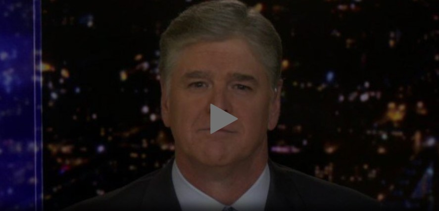 Democrats haven't done a thing to better America - Sean Hannity