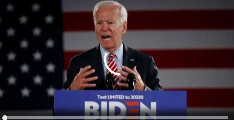 Hunter and Joe Biden did nothing illegal or unethical with Ukraine, says Dem Sen. Chirs Murphy