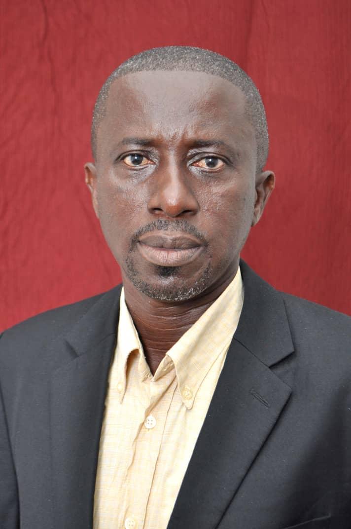 Honour ex president Kuffour - Kwasi Korang
