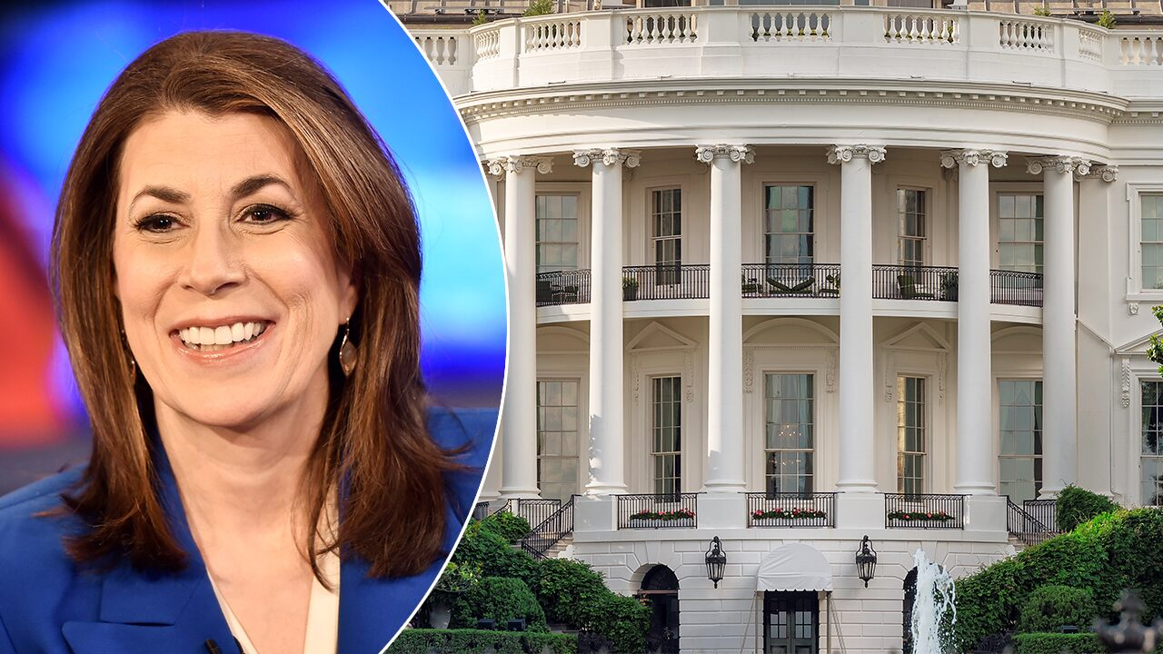 Fox News Today: Impeachment backlash will propel GOP to win White House, Senate and House: Tammy Bruce