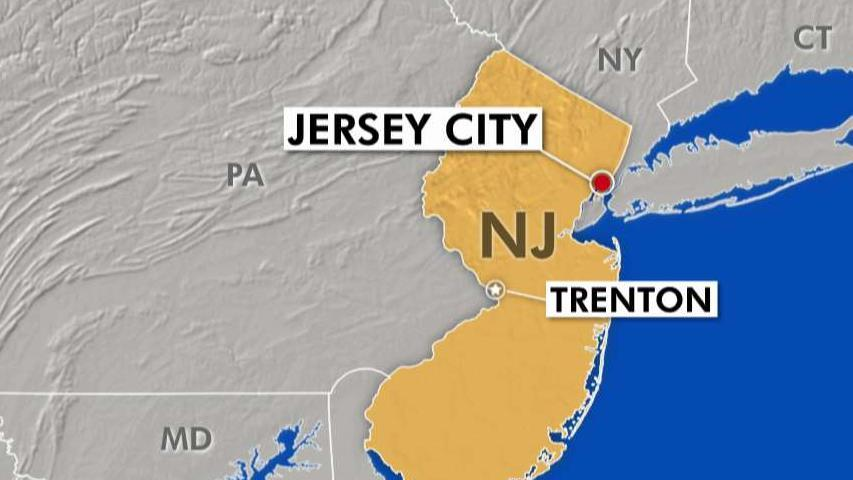 Fox News Today: Jersey City police respond to active shooter situation at bodega, officer shot: reports
