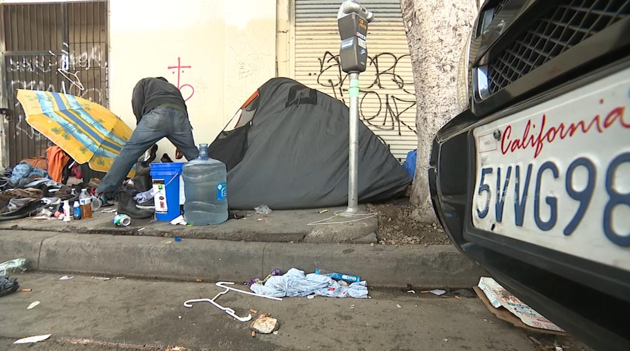 Fox News Today: San Francisco's 'poor street conditions' a factor in city's loss of $64M Oracle tech conference: reports