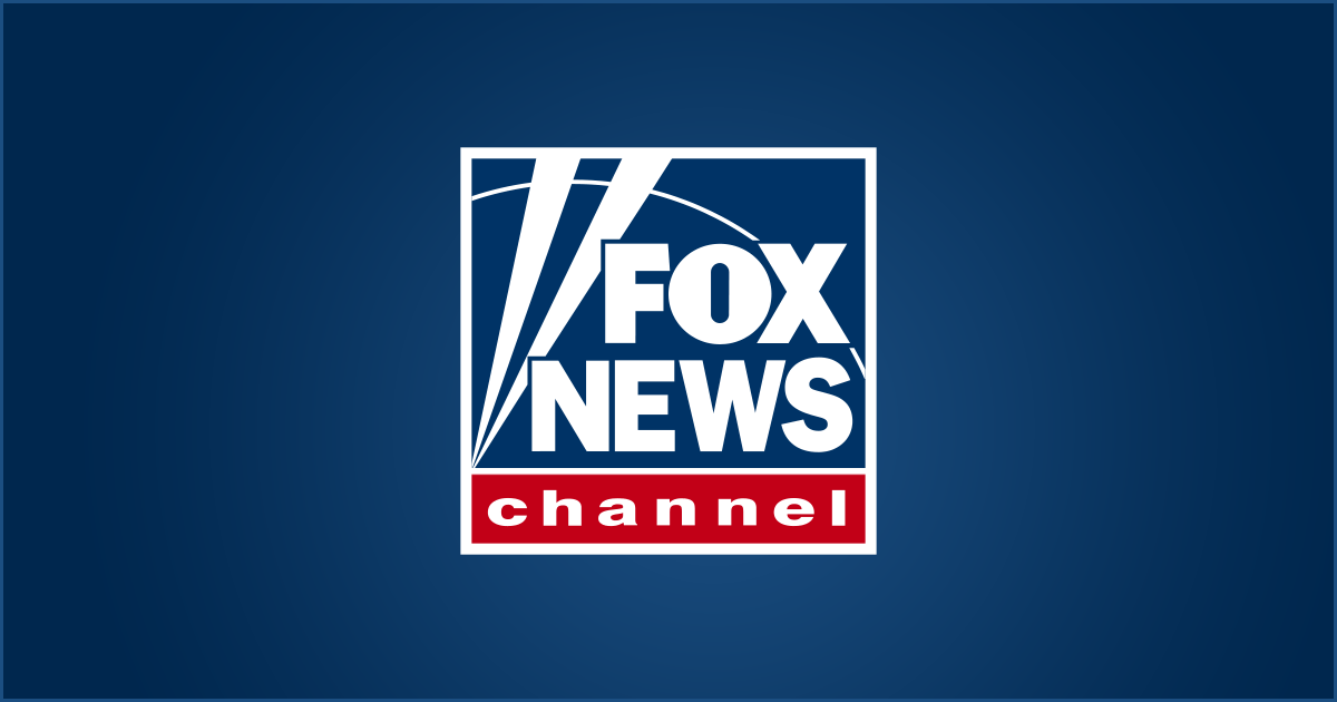 Fox News Today: Multiple weapons, pipe bomb recovered from scene of Jersey City shooting, officials reveal