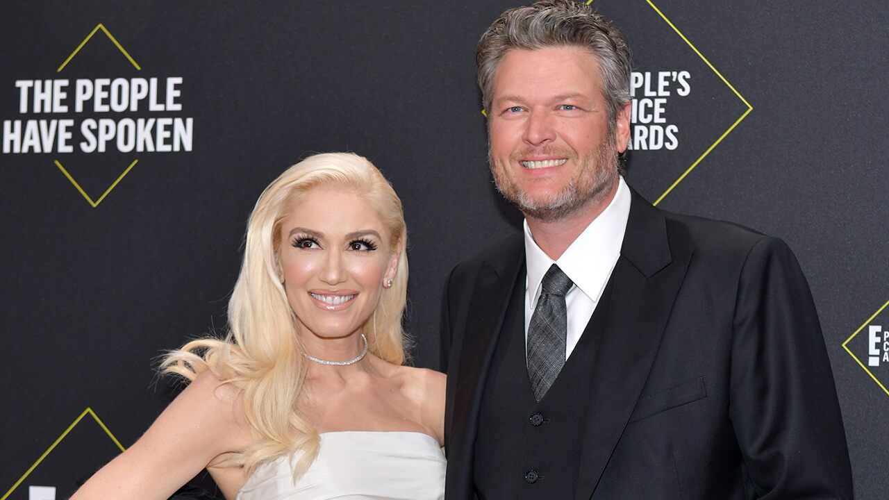 Fox News Today: Blake Shelton, Gwen Stefani not getting married yet due to religious conflict: report