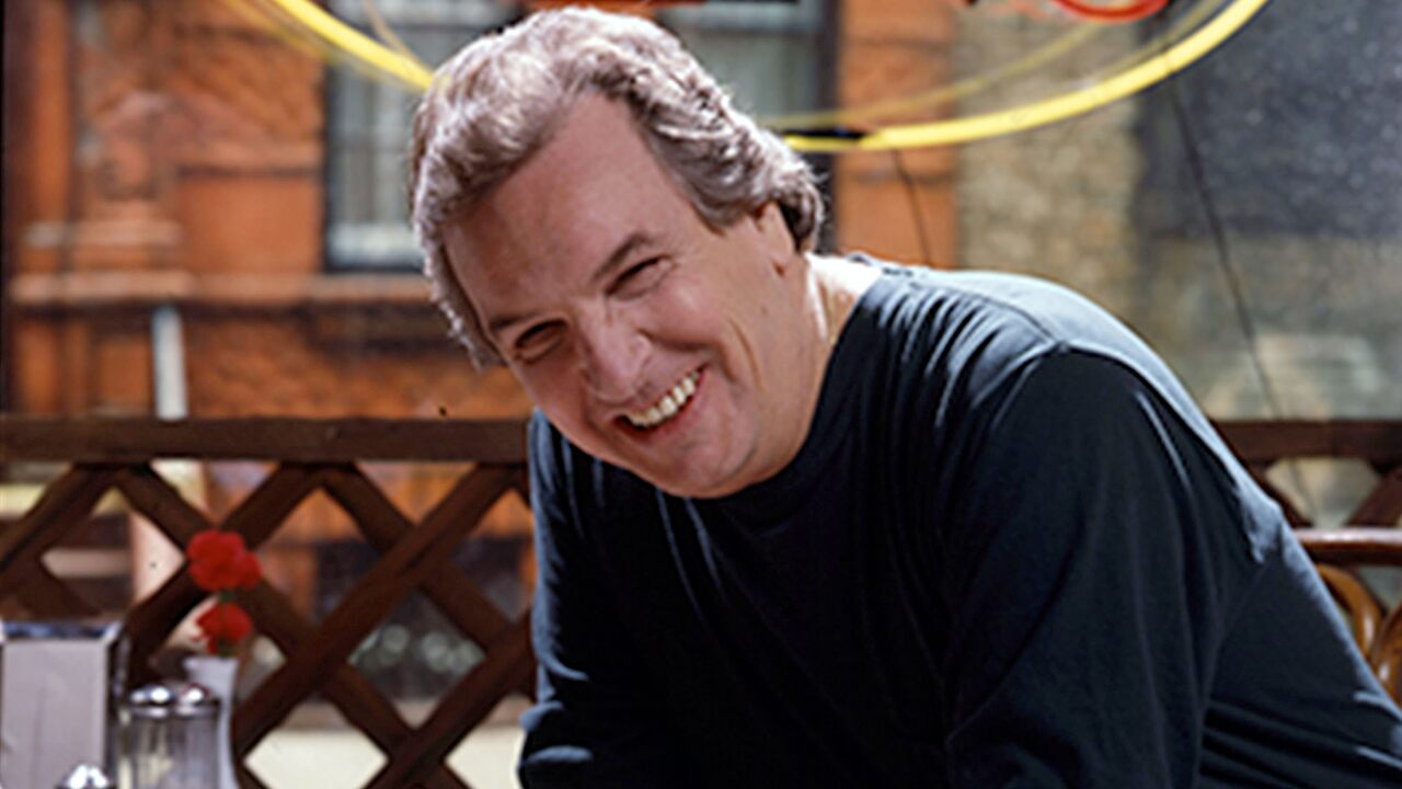 Fox News Today: Danny Aiello, 'Do The Right Thing' star, dead at 86