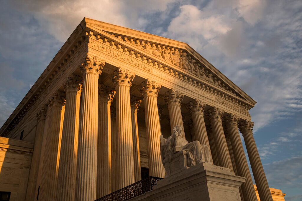 Fox News Today: Supreme Court to review congressional, state subpoenas for Trump financial records