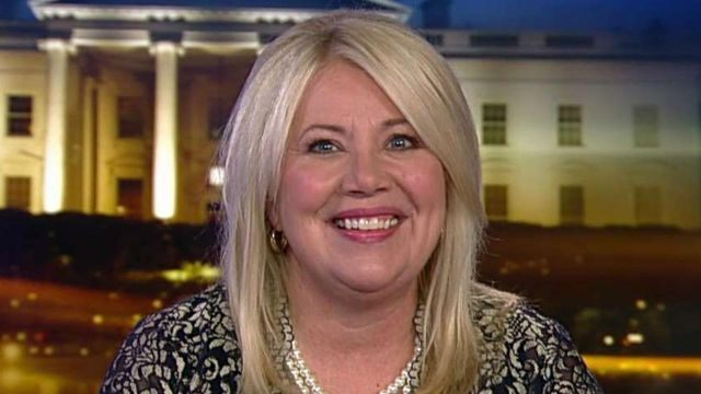 Fox News Today: Rep. Lesko on fight to oppose impeachment, feud with Bette Midler