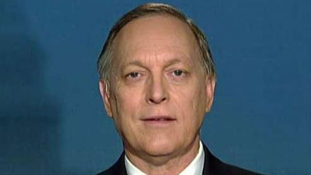 Fox News Today: Rep. Andy Biggs on impending full House vote on articles of impeachment