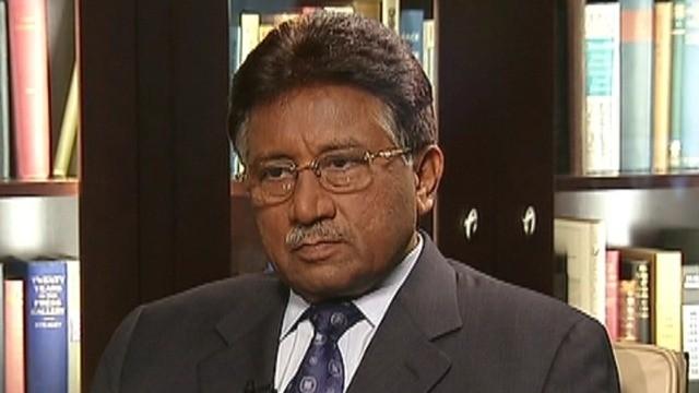 Fox News Today: Pervez Musharraf, former president of Pakistan, sentenced to death for treason