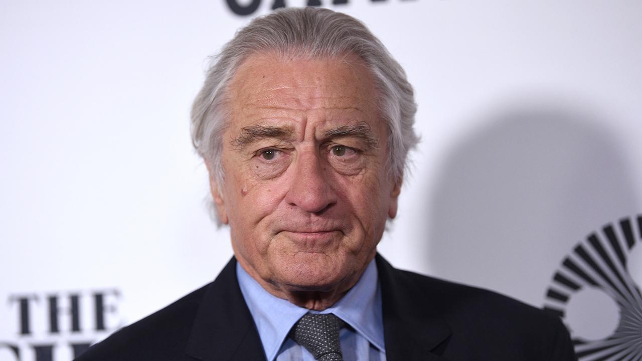 Fox News Today: Robert De Niro's former employee moves to dismiss actor's lawsuit against her: report