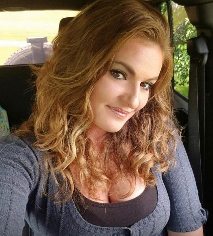 Fox News Today: Fears grow for missing West Virginia mom as bizarre private messages emerge from her Facebook account