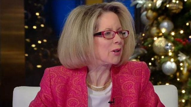 Fox News Today: Heather Mac Donald: 'Rolling tide of hatred' consuming college campuses