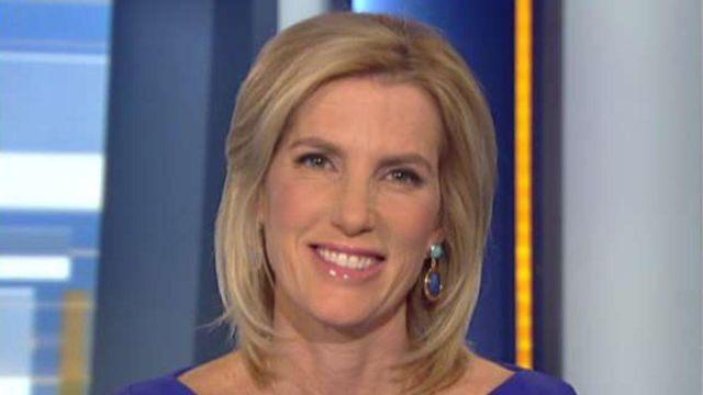 Fox News Today: Ingraham: America's first fake impeachment