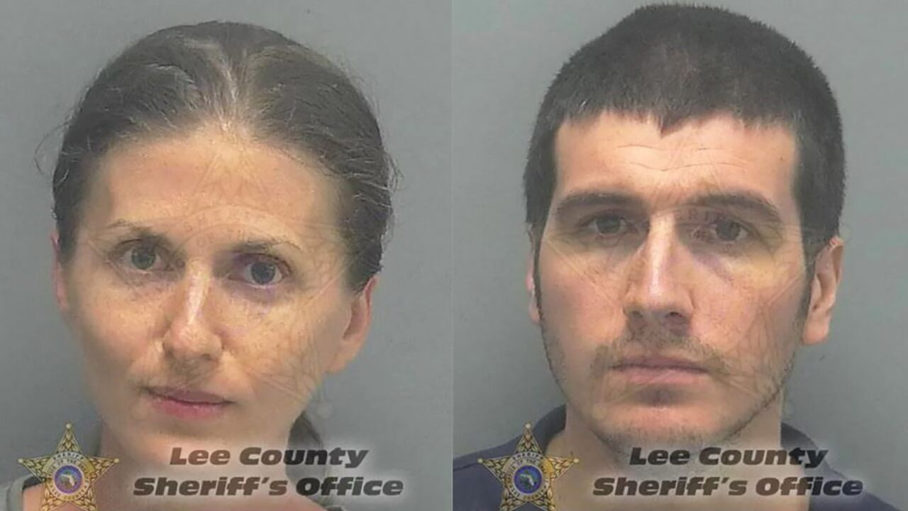 Fox News Today: Florida vegan couple charged with murder after 18-month-old son dies of malnutrition: cops