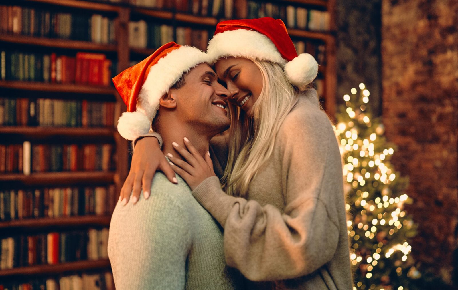 Fox News Today: 'Snow-globing' is the awful new holiday dating trend