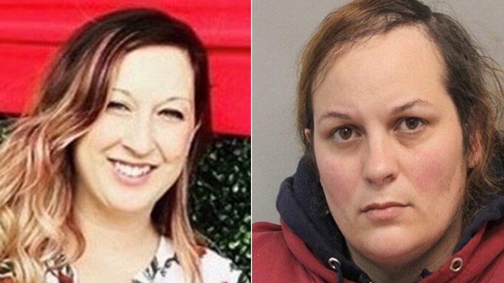 Fox News Today: Texas mom's friend unwittingly revealed details about suspect during podcast interview as police zeroed in