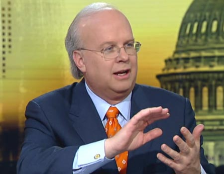 Fox News Today: Rove: 2020 Dems should recuse themselves from Trump impeachment trial for 'bias'
