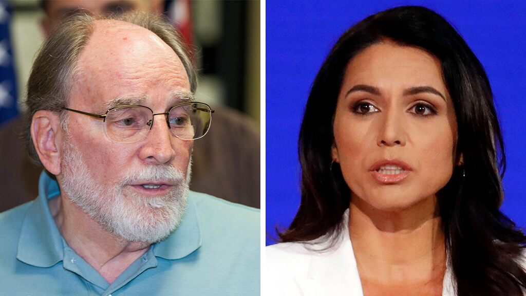 former-hawaii-governor-calls-for-tulsi-gabbard-to-resign-over-missed-house-votes